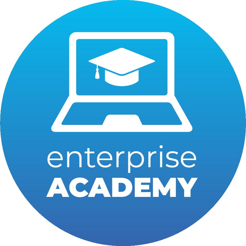 Cloudy Foundation Enterprise Academy