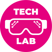 Cloudy Foundation Tech Lab